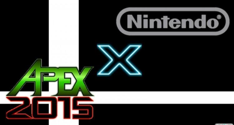 1501-10 Apex 2015 X Nintendo 1