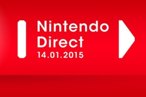 1501-13 Nintendo Direct 3DS WiiU 001