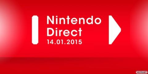 1501-13 Nintendo Direct 3DS WiiU 001