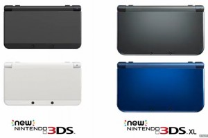 1501-14 New 3DS