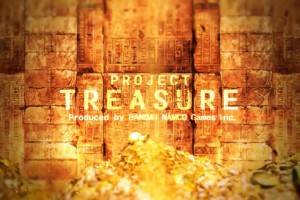 1501-14 Project Treasure Nintendo Direct Wii U 1