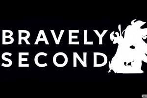 1501-20 Edea Lee Famitsu Bravely Second 1