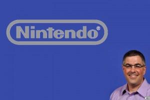 1501-24 Dan Adelman Nintendo Cabecera 1