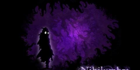 1501-25 Nihilumbra Wii U 1