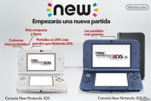 1501-31 Plan Renove New 3DS destacada