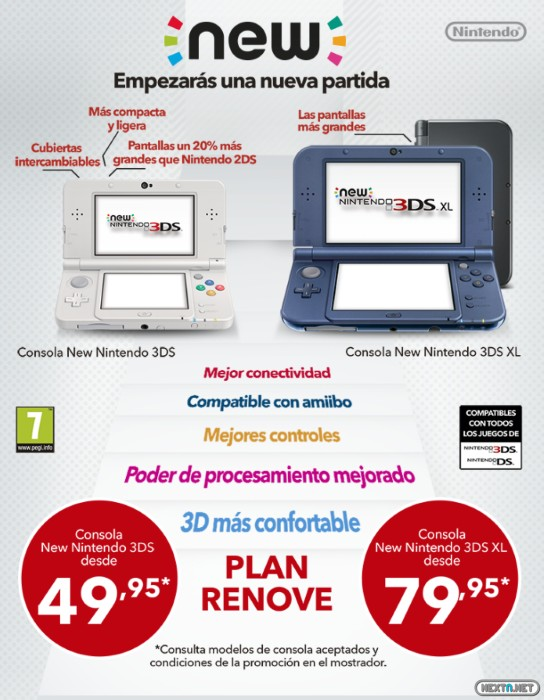 1501-31 Plan Renove New 3DS