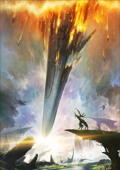 1502-05 Xenoblade Chronicles X 01