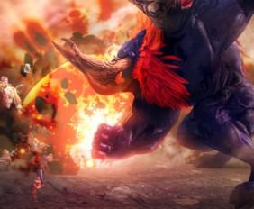 1502-17 Hyrule Warriors 04