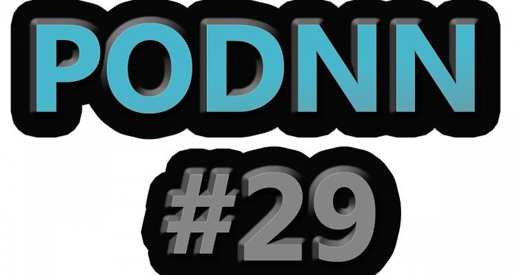 1502-17 PodNN29