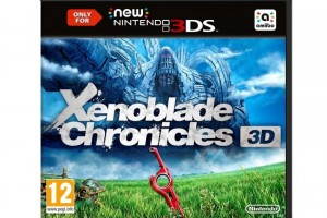 1502-18 Xenoblade Chronicles 3D boxart europeo