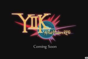 1502-21 YIIK A Post Modern RPG Wii U 1