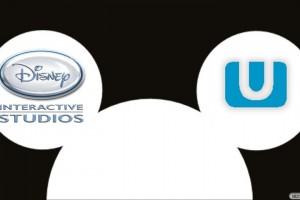 1502-24 Juego Disney Wii U Cabecera 1