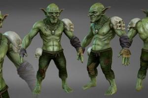 1502-25 Anuncio Ralin-Dwarf Wars02