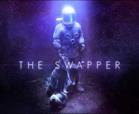 1502-26 Analisis The Swapper01