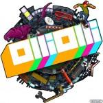 Disfruta de OlliOlli tanto en casa como en la calle gracias al cross buy entre Nintendo 3DS y Wii U