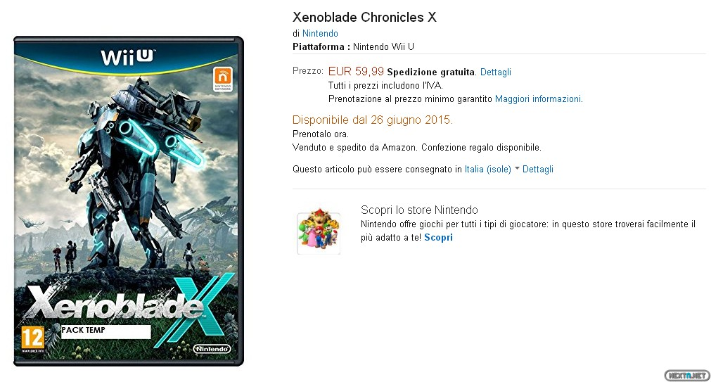 1502-25-Xenoblade-Chronicles-X-Amazon-It