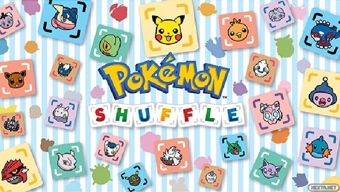 1503-02 Pokemon Shuffle Cabecera 3DS 1