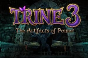 1503-02 Trine 3