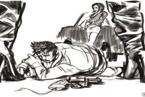 1503-03-Entrevista-Suda51-desarrollo-No-More-Heroes03