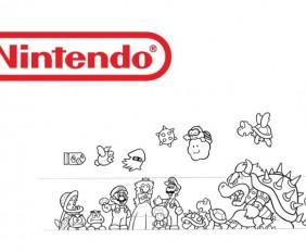 1503-03 Guia Diseño Nintendo Cabecera 1