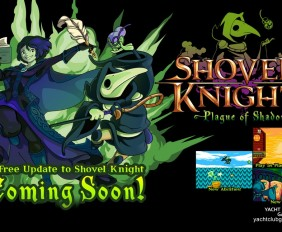 1503-03 Shovel Knight Plague of Shadows 01