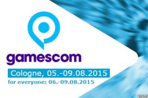 1503-04 Gamescom 2015 1