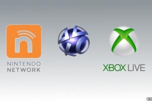1503-04 Microsoft Sony Nintendo Phil Spencer Cabecera 1