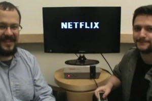 1503-11 Netflix NES 1
