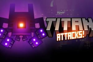1503-12 Titan Attacks 3DS 004