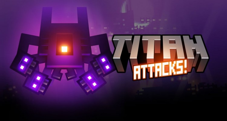 1503-12 Titan Attacks 3DS 004