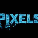 Crítica de Pixels. La película homenaje rinde muy por debajo de las circunstancias