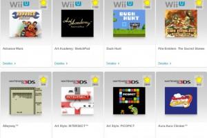 1503-19 Catálogo Digital Club Nintendo 01