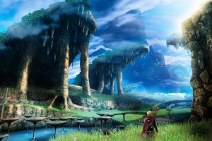 1503-20 Xenoblade Chronicles 3D Artworks 01