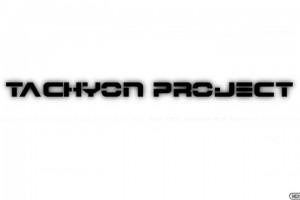 1503-25 tachyon Project Wii U 5