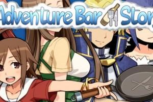 1503-26 Adventure Bar Story