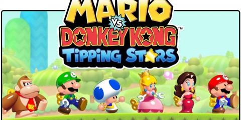 1503-26 Analisis Mario vs Donkey Kong Tipping Stars03