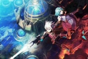 1503-26 Rodea The Sky Soldier 01