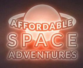 1503-31 Affordable Space Adventures