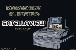 1503-31 NFILES Satellaview 1-2