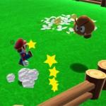Nintendo tumba la web del remake fanmade de Super Mario 64 HD por copyright