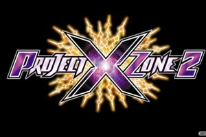 1504-13 Project X Zone 2
