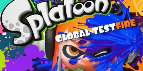 1505-08 Splatoon Direct 06