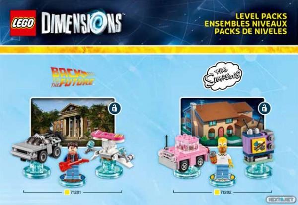 1505-11 LEGO Dimensions 02