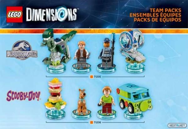 1505-11 LEGO Dimensions 03