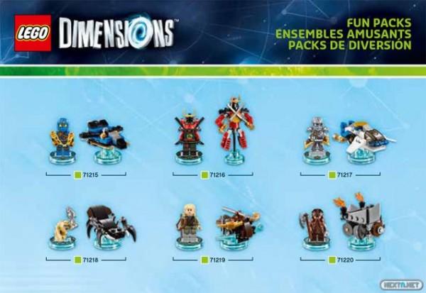 1505-11 LEGO Dimensions 04
