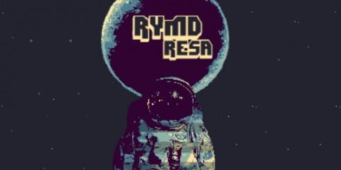 1505-22 RymdResa