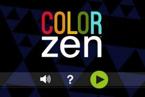 Análisis Color Zen Pro