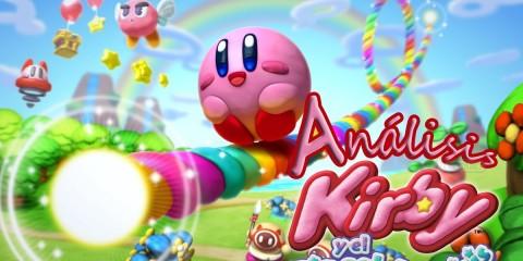 1506-08 Análisis Kirby y el Pincel Arcoiris
