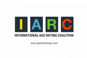 1506-08 IARC eShop 2