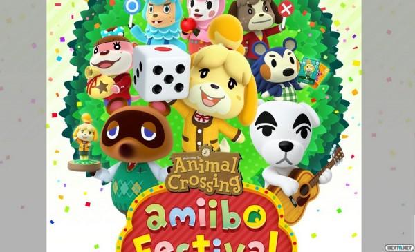 1506-16 Animal crossing amiibo festival 04